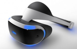PlayStation VR — это провал?